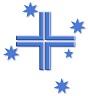 Southern Cross 1 -15