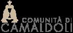 camaldoli-comunita